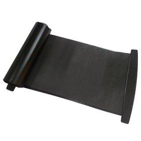 Футболка Adidas W E 3S SLIM TEE (S) Sale