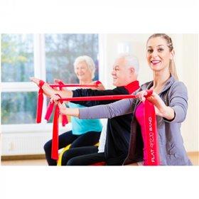 Компрессионная футболка Reebok ONE SERIES TRAINING