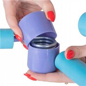 Поло Nike M NSW POLO PQ WASH HBR