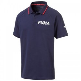 Тенниска PUMA Modern Sports Polo