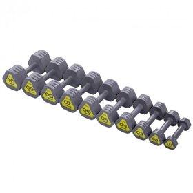 Майка Reef PEELER 2 TANK