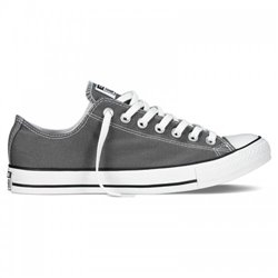 Кеды Converse CHUCK TAYLOR AS SPECIALTY OX AS