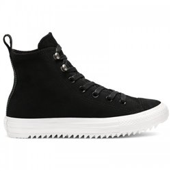 Кеды Converse Chuck Taylor All Star Hiker Boot