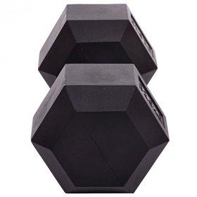 Кроссовки Adidas TERREX BRUSHWOOD LEATHER