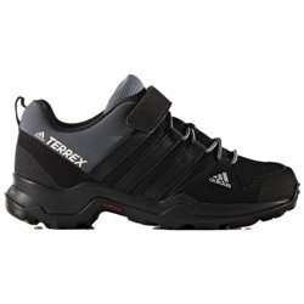 Кроссовки Adidas TERREX AX2R CF K