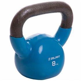 Ботинки Adidas TERREX HERON MID CW CP