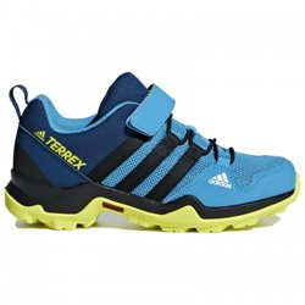Кроссовки Adidas TERREX AX2R CF K SHOCYA|CBL