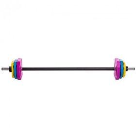 Ботинки Adidas TERREX MID GTX K