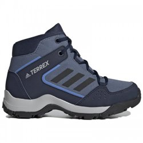 Ботинки Adidas TERREX HYPERHIKER K TECINK|CBL