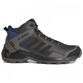 Треккинговые кроссовки Adidas Terrex Eastrail GTX