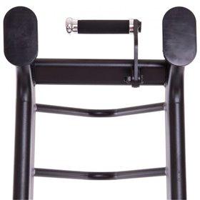 Кроссовки Adidas TERREX Two GTX