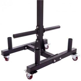 Кроссовки Adidas TERREX AX4