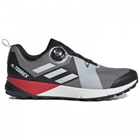 Кроссовки Adidas TERREX Two Boa