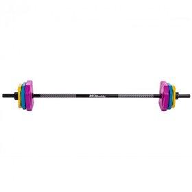 Ботинки Adidas TERREX Choleah Padded ClimaProof