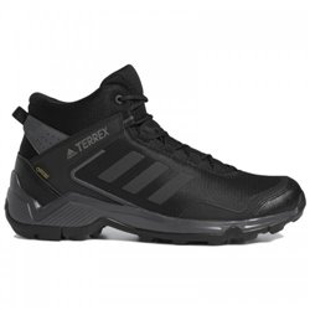 Ботинки Adidas Adidas Terrex Eastrail