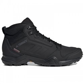 Ботинки Adidas TERREX AX3 BETA