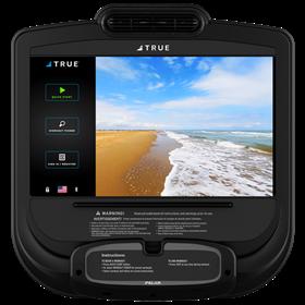 Рюкзак Reebok CLASSIC Core Backpack