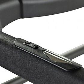 Футболка Reebok Classics Vector