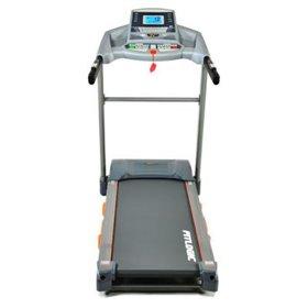 Худи Reebok Classics Big Logo
