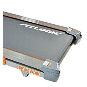 Толстовка Reebok Classics Big Logo Fleece Hoodie