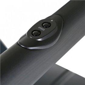Кроссовки Nike AIR MAX INVIGOR AS