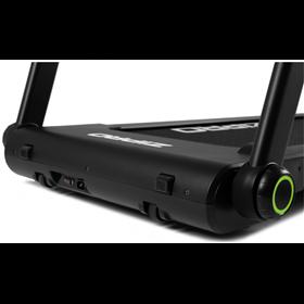 Напульсники Nike JORDAN JUMPMAN WRISTBANDS BLACK/WHITE OSFM