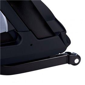 Кроссовки Nike AIR MAX LTD 3