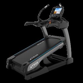 Кроссовки Nike AIR MAX OKETO