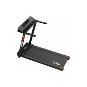 Кроссовки Nike AIR MAX AXIS