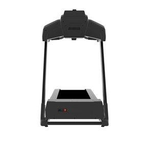 Тапочки Nike JORDAN HYDRO 7