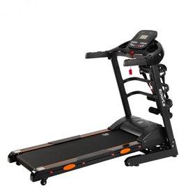 Кроссовки для баскетбола NIKE JORDAN 1 CRIB BOOTIE