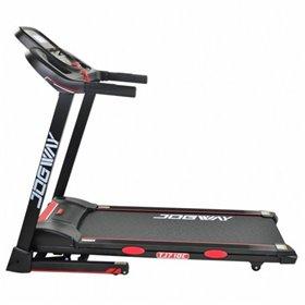 Тапочки Mares Shoe GRIPPY Jr.