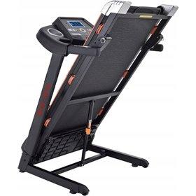 Кроссовки для тенниса Adidas ADVANTAGE