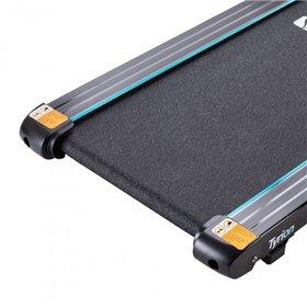 Кроссовки для тенниса Lotto MIRAGE 300 SPD