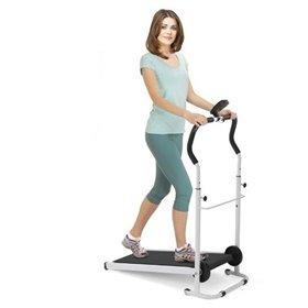 Кроссовки для тенниса Lotto MIRAGE 300 CLY