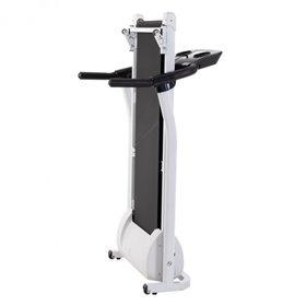 Ботинки Puma Rebound Layup SL V PS