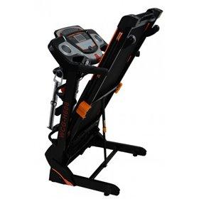 Ботинки Jack Wolfskin GIRLS SNOW FLAKE TEXAPORE