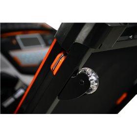 Ботинки Jack Wolfskin BOYS POLAR BEAR TEXAPORE
