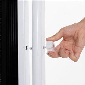 Ботинки McKinley Tirano_P_II_JR