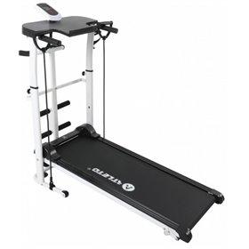 Ботинки CMP KIDS PYRY SNOW BOOT WP