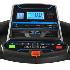 Ботинки LassieTec Valiant