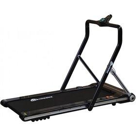 Ботинки ReimaTec Wetter Wash