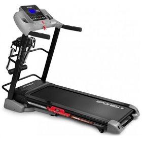 Ботинки New Balance 1000 Sale