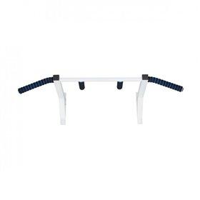 Кроссовки Nike MD RUNNER 2 (TDV)