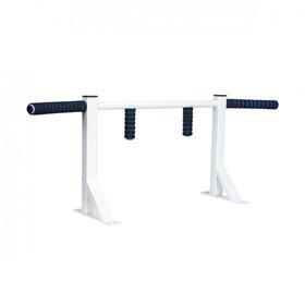 Кроссовки Nike FREE 5.0 (GS)