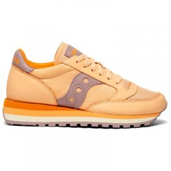 Сумка Dakine CREEKSIDE 13L