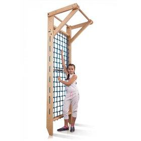 Кроссовки New Balance 574 Sale