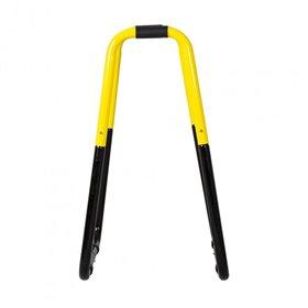 Шлепанцы Adidas Adissage W