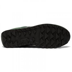 Рюкзак Osprey Talon 44 Avatar Blue