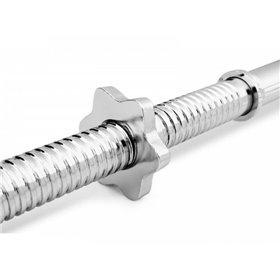 Кроссовки для тенниса Nike WMNS COURT LITE 2 CLY AS